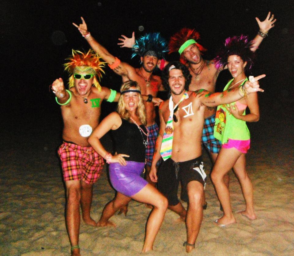 nikaragua-seks-turizm