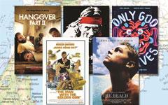Голливуд в Таиланде