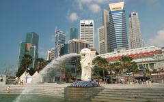 Сингапур - Индивидуальный тур